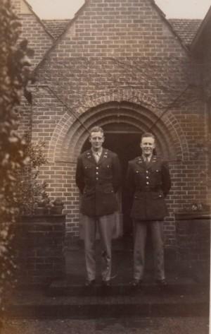 thumbnail_Charlie and Danny 1942crp
